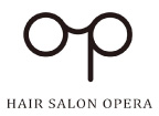 美容室オペラ