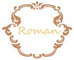 ロマン美容室